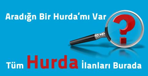 hurdailanlari.com