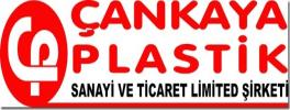 ÇANKAYA PLASTİK